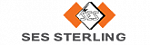 SES-STERLING GmbH
